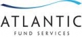 Atlantic Fund Services